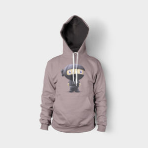 hoodie_3_front-470x470