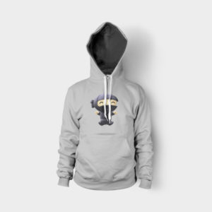 hoodie_4_front-470x470