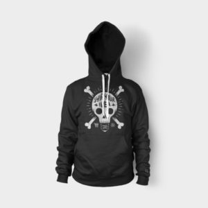 hoodie_7_front-470x470